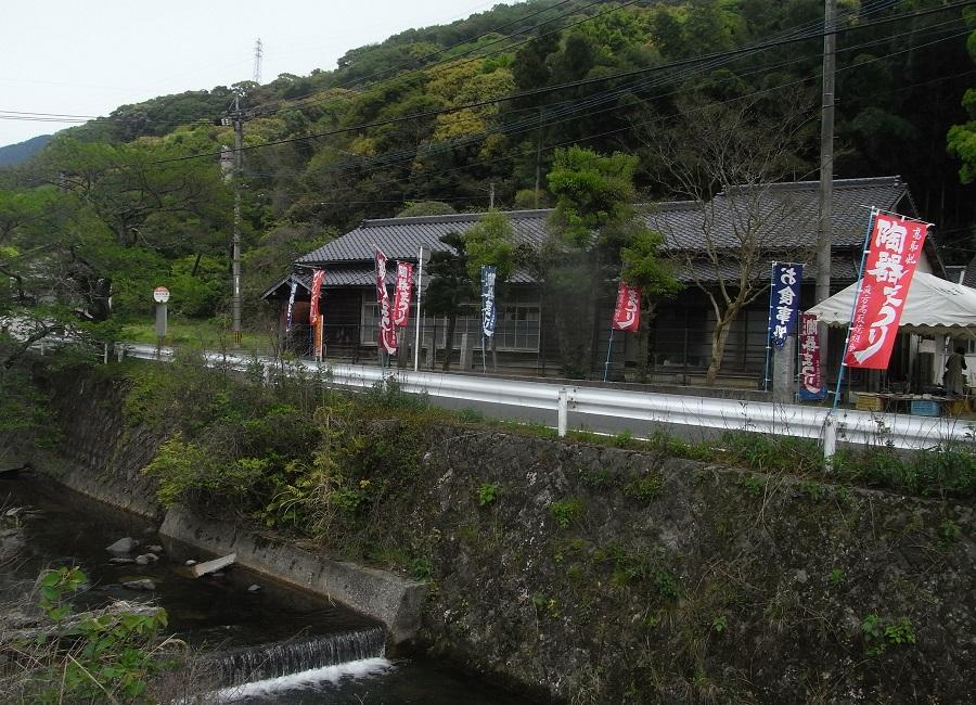 http://www.utuwa-ya.jp/blog/photo/20171010toukimatsuri01.jpg