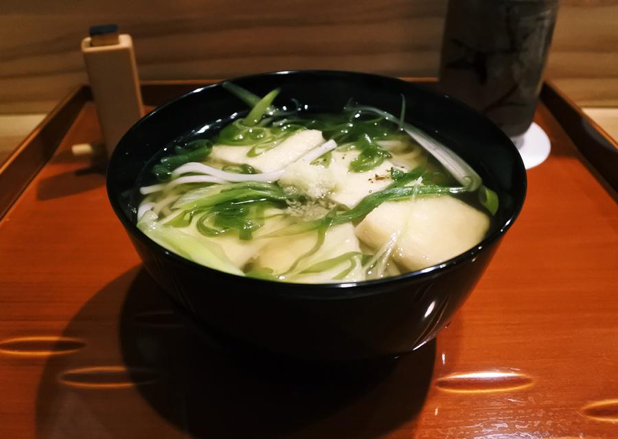 http://www.utuwa-ya.jp/blog/photo/20171113giyaman04.jpg