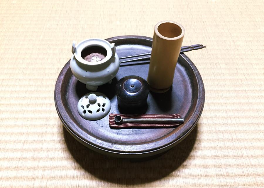 http://www.utuwa-ya.jp/blog/photo/20180228cyakai05.jpg