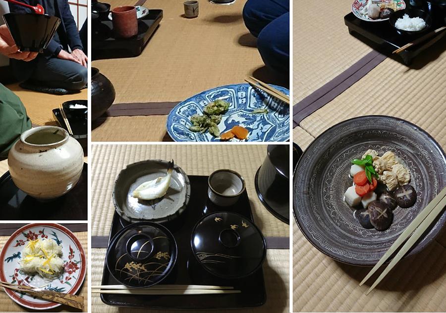http://www.utuwa-ya.jp/blog/photo/20180229cyakai02.jpg