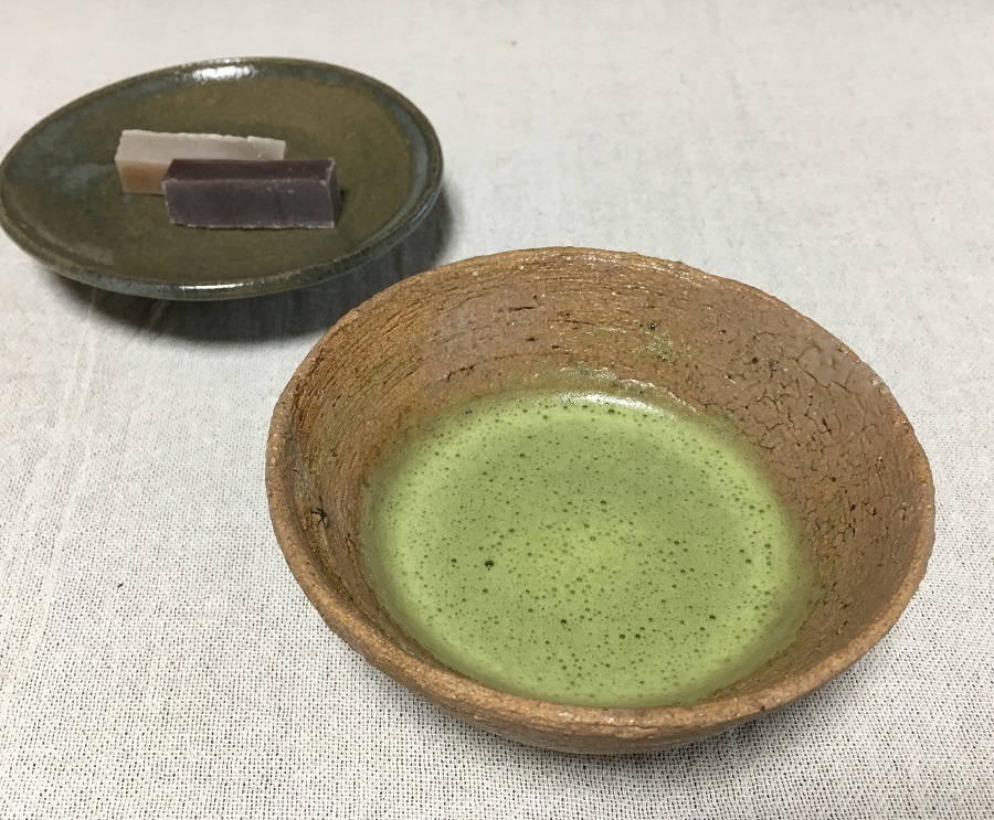 http://www.utuwa-ya.jp/blog/photo/20181212ochawanteno2.jpg