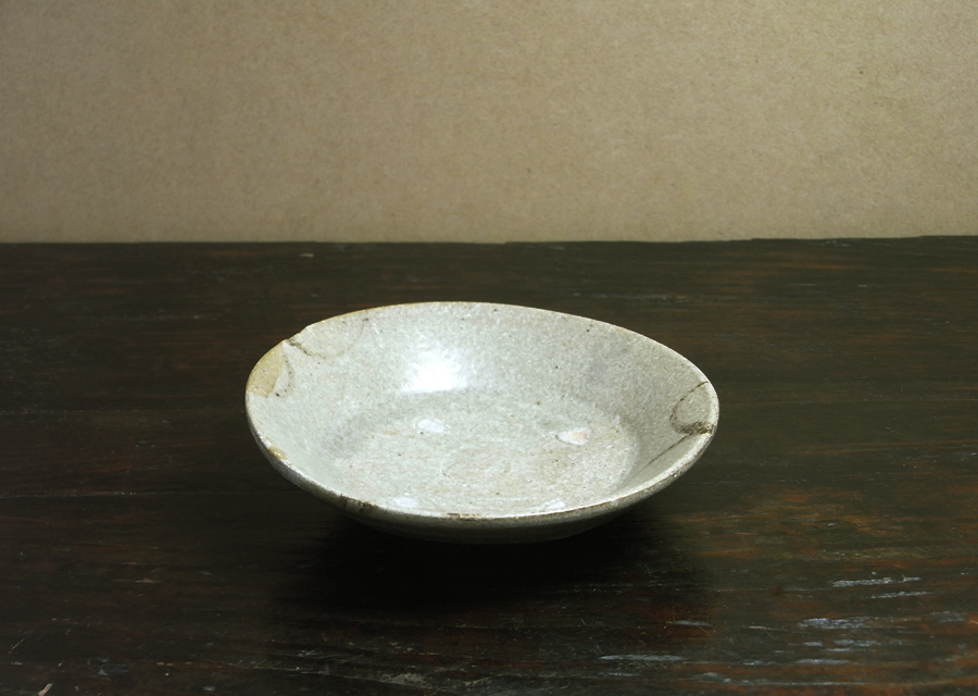 http://www.utuwa-ya.jp/blog/photo/egaratukozara01.jpg