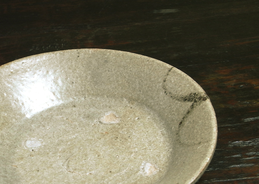 http://www.utuwa-ya.jp/blog/photo/egaratukozara02.jpg