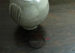 oshidorisirokurozougan17.jpg