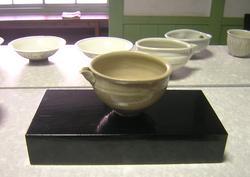 takatori2008.402.jpg