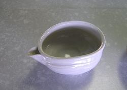takatori2008.43.jpg