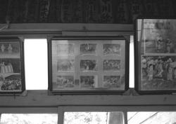 takatori3403.jpg