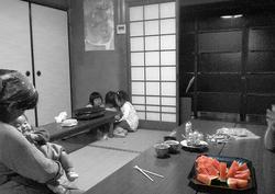 takatori3405.jpg