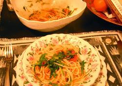 tomatotorucola03.jpg