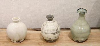towa-ru4.jpg