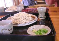 yamaboushi02.jpg